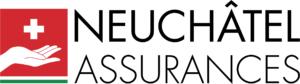 logo Neuchâtel assurance